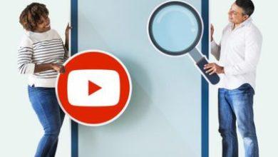 Myths Surrounding Buying YouTube Views