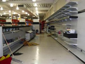 staples-going-out-of-business-bankruptcy-2
