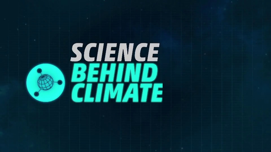 The Weather Channel Live Broadcast Streaming Software