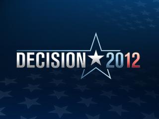 decision2012