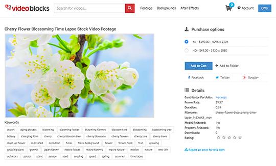 Marketplace Screenshot 5