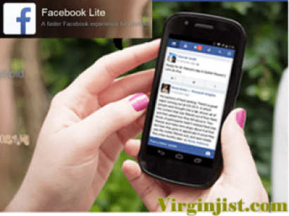 Download Facebook Lite Apk For Android Blackberry Ios Free Exe File V31 0 0 2 69