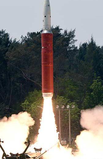 Mission Shakti, Anti Satellite Weapon India, A-SAT, Prime Minister Narendra Modi, Video, DRDO, Photo