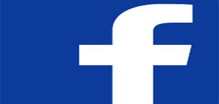 Facebook news new feature tips tricks secret
