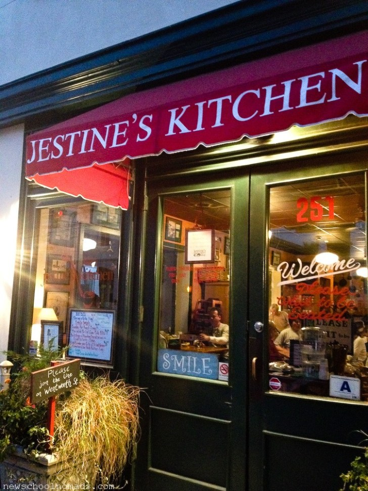 Justine Kitchen Related Keywords Suggestions