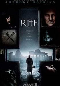 Il Rito film