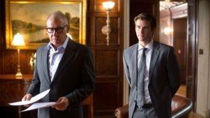 il-potere-dei-soldi-trailer-italiano-clip-e-nuove-immagini-del-thriller-con-harrison-ford-e-gary-oldman-2-620x350