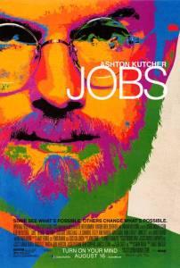 jobs-movie-poster-2013-1020755615