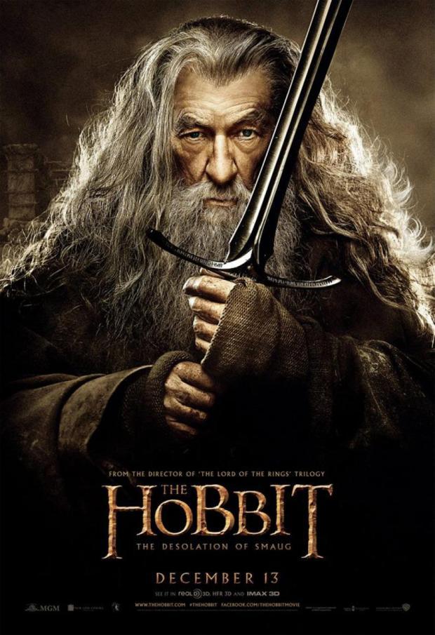 hr_The_Hobbit-_The_Desolation_of_Smaug_25