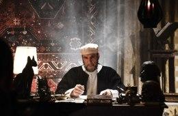 Mistero di Dante dvd
