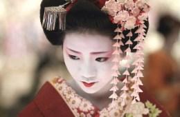 festival dell'Oriente 2014