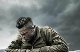 Fury scheda film