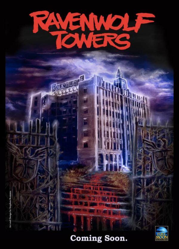 torre2