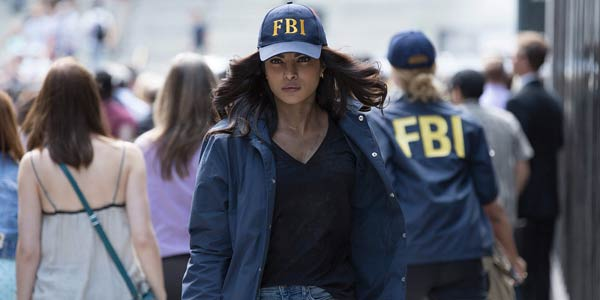6Priyanka-Chopra-in-Quantico-Season-1-Episode-1