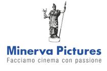minerva pictures