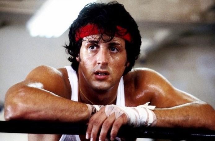 Stasera-in-tv-su-Italia-1-Rocky-con-Sylvester-Stallone-4