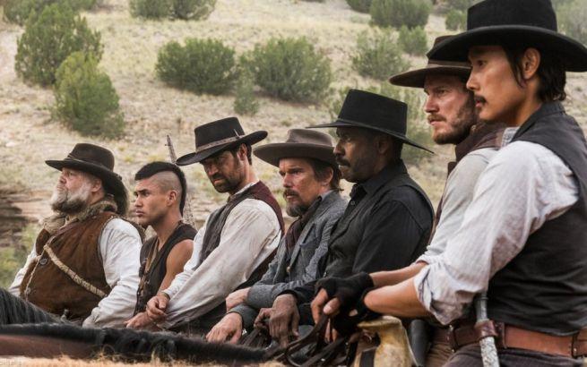 i-magnifici-7-nuovo-trailer-italiano-del-remake-western-con-denzel-washington-2