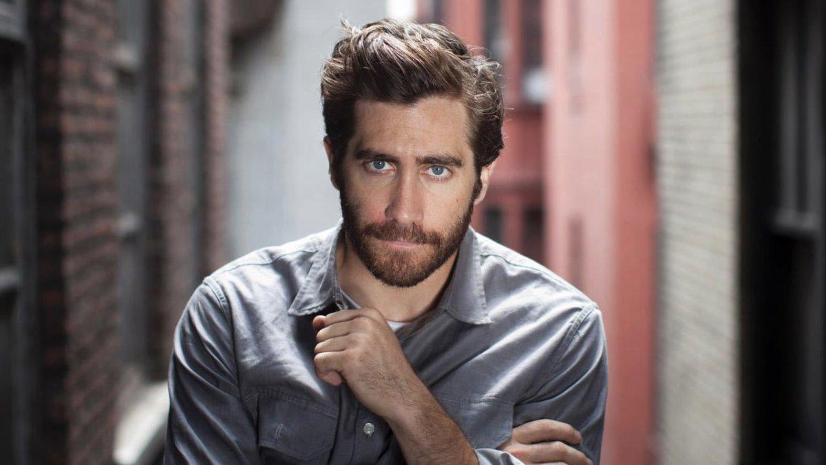 10 cose che (forse) non sapete su Jake Gyllenhaal