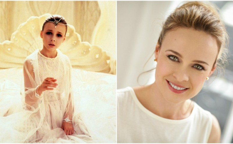 tami-stronach-the-childlike-empress