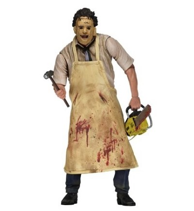leatherface-action-figure