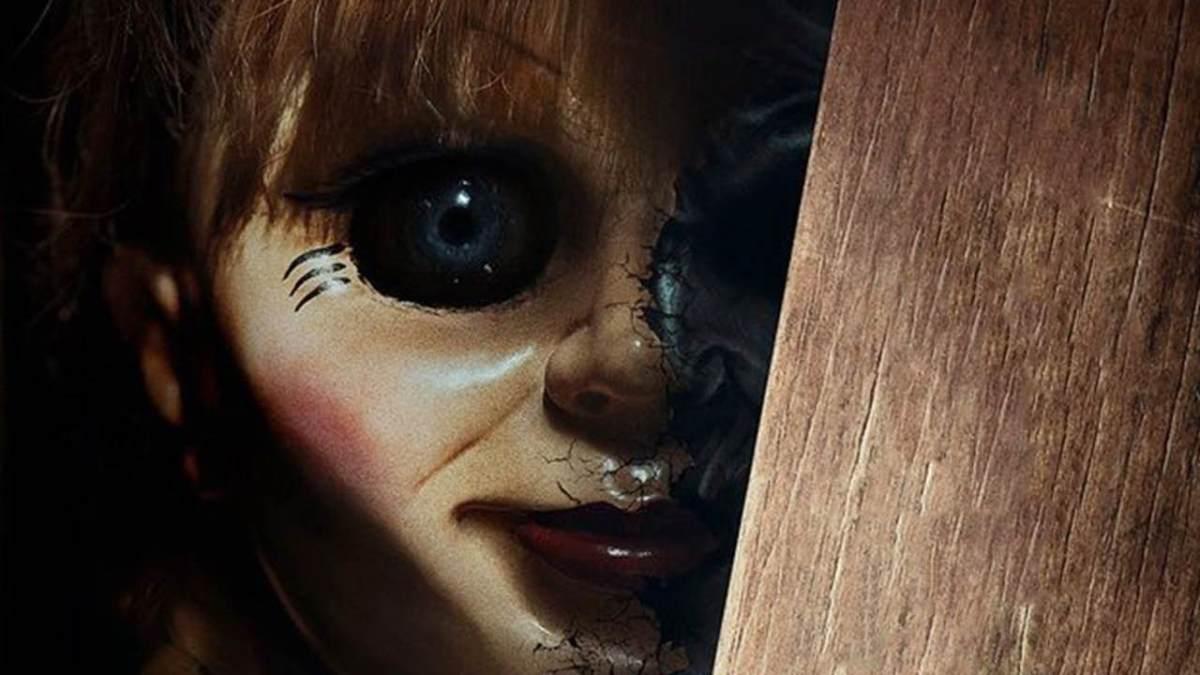 Annabelle 2: Creation, un horror vittima dei cliché