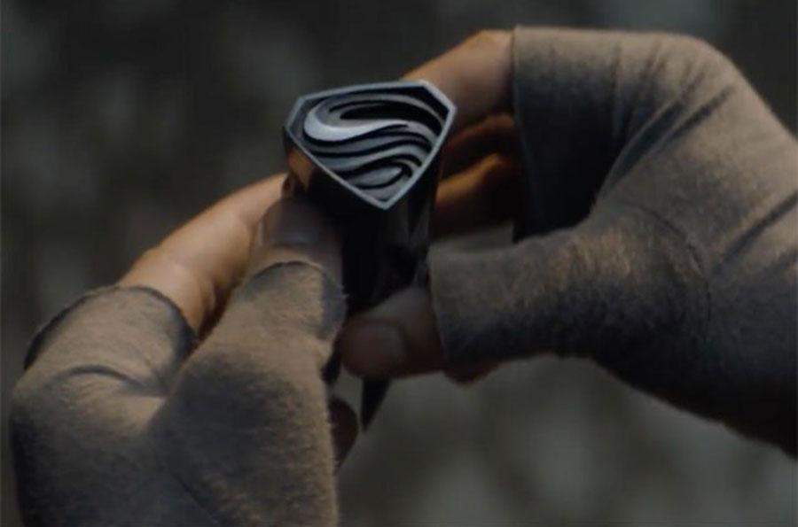 Krypton, il teaser trailer della serie tv Dc Comics