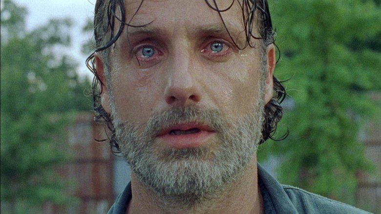 The Walking Dead: perchè la serie tv ha perso pubblico?