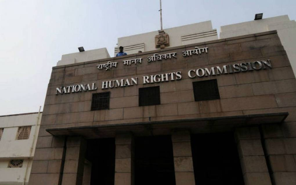 Delhi Violence: Human Rights Group Reminds