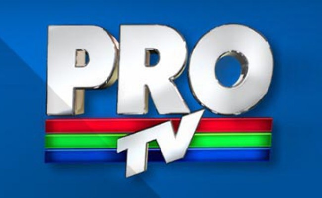 Romania Pro Tv Wants Rights To Broadcast Eurovision 2016 Eurovoix