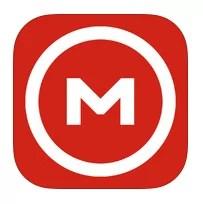 Sicherer Datenhoster: MEGA veröffentlicht iOS-App