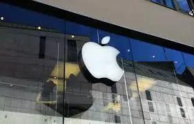 Apple zeigt, warum Apps teilweise nicht angenommen werden
