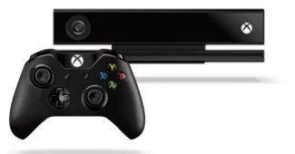 Xbox One: Neue Version mit 1 TB-Speicher und neuem Controller? 3