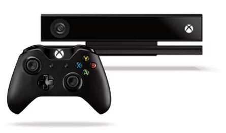 Xbox One: Neue Version mit 1 TB-Speicher und neuem Controller?