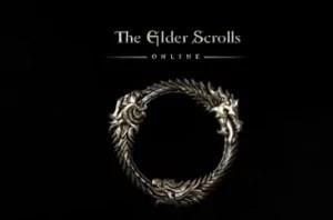 The Elder Scrolls Online (Bild: YouTube Screenshot)