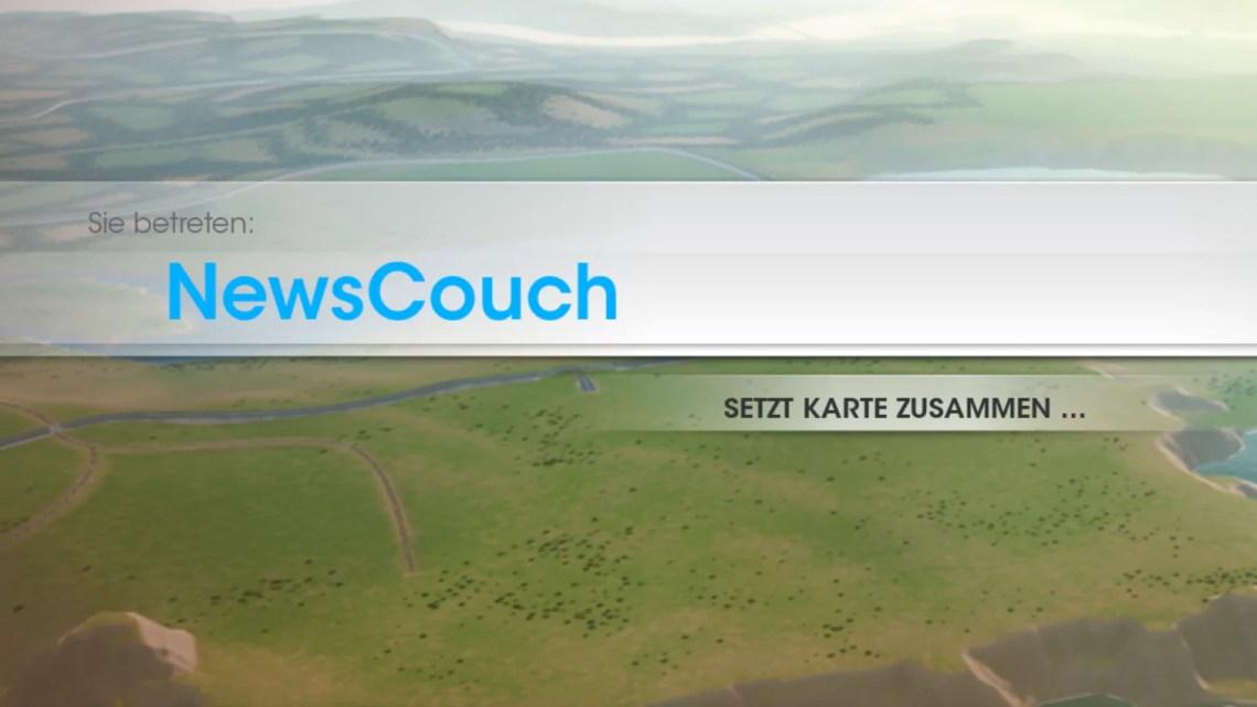SimCity: Offline-Modus befindet sich in der finalen Testphase