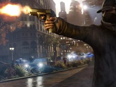 Watch Dogs (Bild: Ubisoft Entertainment