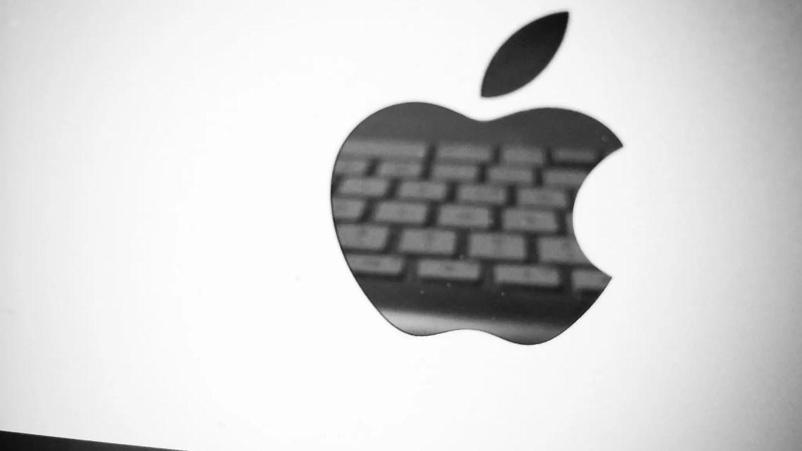 Apple-Manager verdienen durch Aktienverkauf rund 143 Millionen Dollar