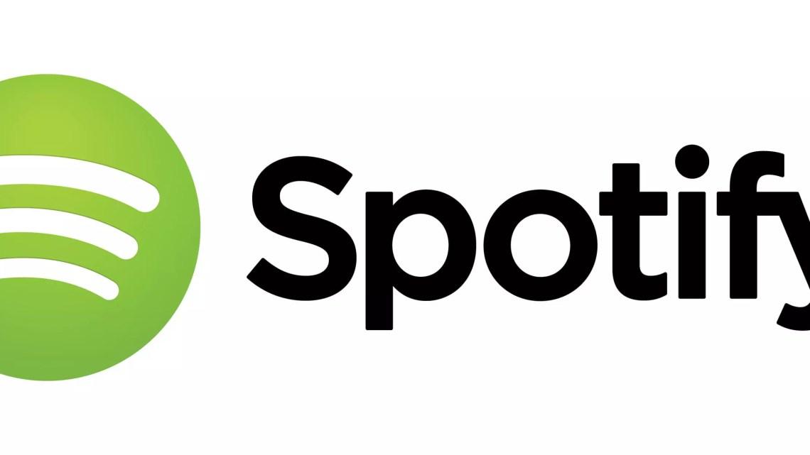 Telekom wird Spotify nach Verbrauch des Datenvolumen drosseln