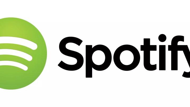 Spotify: AGB zeigen enormen Datenhunger