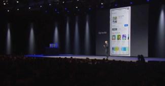Werbeblocker stürmen die App Store Charts 2