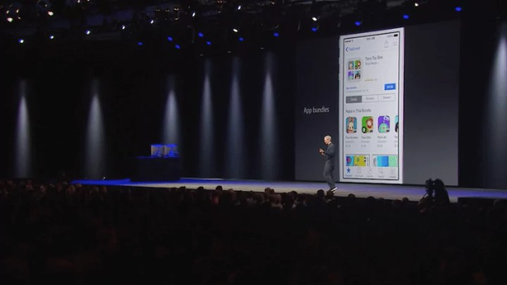 Werbeblocker stürmen die App Store Charts