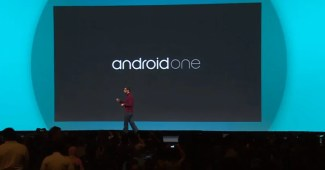 Android One: Start in Europa? 2