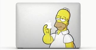 MacBook Pro 2011 von defekten AMD-Grafik betroffen - Apple schweigt 3