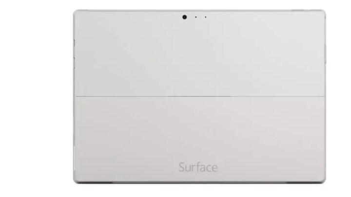 Das neue Microsoft Surface Pro 3 im Detail