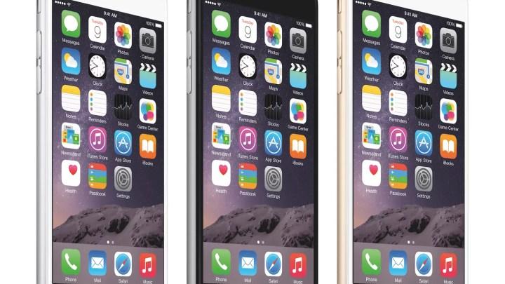 iOS 8.4: iPhone 6 und iPhone 6 Plus nun fit für VoLTE bei Vodafone