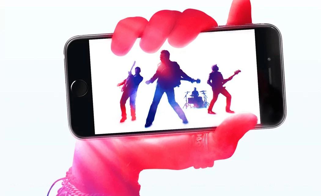 Apple stellt Tool zur Verfügung um U2 Album zu entfernen