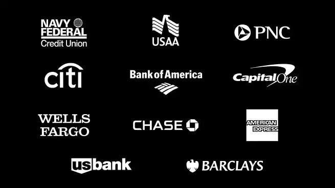 Apple Pay Banken