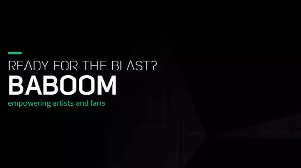 Kim Dotcom steigt bei Baboom aus