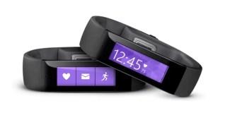 Microsoft Band: Neuer Fitness-Tracker aus Redmond 6