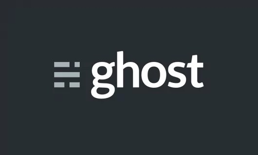 Ghost CMS mit neuer Version – Auto-Save, SEO, Cover Images